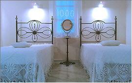 Suite Athena - Abenddämmerung